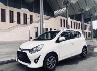 Bán xe Wigo nhập khẩu Indonesia, giá tốt, liên hệ ngay 0907044926 để được hỗ trợ tốt nhất giá 390 triệu tại An Giang