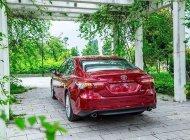 Cần bán xe Toyota Camry 2.5Q đời 2019 đủ màu giao ngay giá tốt giá 1 tỷ 235 tr tại Hà Nội