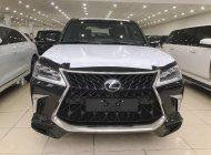 Bán Lexus LX570 Super Sport Autobiography MBS Edition 2019, 04 ghế Massage, xe giao ngay giá 10 tỷ 580 tr tại Hà Nội