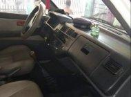 Chính chủ bán Toyota Zace sản xuất 2005, nhập khẩu nguyên chiếc giá 199 triệu tại Ninh Thuận