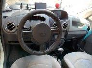 Bán gấp Chevrolet Matiz đời 2009, màu trắng, số tự động  giá 182 triệu tại Đồng Nai