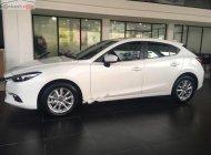 Cần bán Mazda 3 1.5 AT sản xuất năm 2019, màu trắng  giá 699 triệu tại Hà Nội