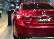 Cuối tháng giá xe Mazda 6 2.5 giá giảm mạnh, PK, ưu đãi, hỗ trợ khách từ A-Z, LH 0964860634 giá 989 triệu tại Hà Nội
