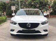 Bán ô tô Mazda 6 2.0 premium năm sản xuất 2019 giá cạnh tranh giá 989 triệu tại Hà Nội