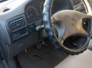 Cần bán gấp Nissan Sunny đời 1992, màu xanh lam, nhập khẩu nguyên chiếc  giá 55 triệu tại Đà Nẵng