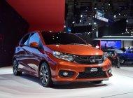 Bán Brio nhập khẩu nguyên chiếc, số tự động, giá tốt 0942.627.357 giá 418 triệu tại Quảng Trị
