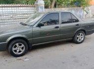Bán Nissan Sunny sản xuất 1992, màu xám, giá 55tr giá 55 triệu tại Đà Nẵng