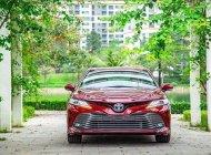 Bán Toyota Camry 2.5G - Đủ màu giao ngay - giá tốt giá 997 triệu tại Hà Nội