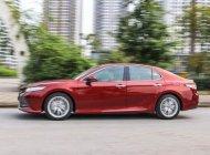 Cần bán Toyota Camry 2.5Q đời 2019, nhập khẩu, có xe giao sớm, hỗ trợ trả góp 85% giá 1 tỷ 235 tr tại Hà Nội