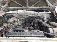 Xe Toyota Hilux 2.4L 4x4 MT đời 1995, màu trắng, nhập khẩu nguyên chiếc  giá 60 triệu tại Hải Phòng