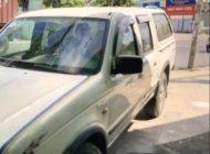 Chính chủ cần bán Ford Ranger MT 2001, màu trắng giá 120 triệu tại Bình Dương