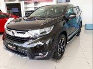 Bán Honda CR V đời 2019, xe nhập, đủ màu - giao ngay giá 983 triệu tại Cần Thơ