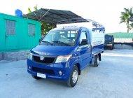 Bán xe tải Kenbo tại Hà Nam giá 187 triệu tại Hà Nam