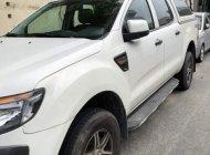 Bán xe Ford Ranger đời 2013 nhập khẩu Thái, 2 cầu số sàn giá 465 triệu tại Quảng Nam