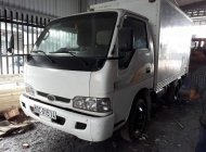 Bán xe Kia K3000s, 1,4T xuống tải 1,1 tấn giá 195 triệu tại Đồng Nai