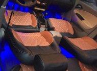 Cần bán Daewoo Nubira II 1.6 sản xuất 2003, màu đen, nhập khẩu  giá 93 triệu tại Thanh Hóa