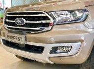 Bán Ford Everest sản xuất năm 2019, xe nhập giá 1 tỷ 22 tr tại Tp.HCM