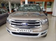 Bán Ford Everest sản xuất năm 2019, nhập khẩu nguyên chiếc, giá tốt giá 984 triệu tại Tp.HCM