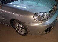 Bán xe Daewoo Lanos sản xuất 2003, màu xám (ghi), nhập khẩu giá 95 triệu tại Tp.HCM