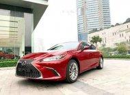 Bán xe Lexus ES 250 năm 2019, màu đỏ, xe nhập. Giao ngay giá 2 tỷ 500 tr tại Hà Nội
