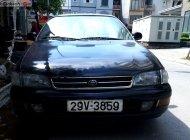 Xe Toyota Corona 2.0 GLI sản xuất 1993, màu đen, nhập khẩu nguyên chiếc như mới giá 85 triệu tại Hà Nội