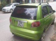 Bán xe Daewoo Matiz đời 2005, xe nhập, giá chỉ 52 triệu giá 52 triệu tại Bắc Giang
