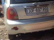 Cần bán Chery QQ3 đời 2009, xe đẹp, máy êm, điều hoà mới cả dàn giá 48 triệu tại Hà Nội