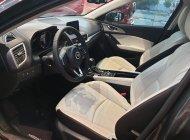 Còn 3 ngày cuối tháng 6, giá xe CX5 Mazda giảm giá mạnh sâu nhất tại Hà Nội, full PK, hỗ trợ đăng kí, BHVC giá 849 triệu tại Hà Nội