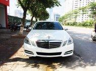 Bán Mercedes Blue Efficiency sản xuất 2011, màu trắng giá 820 triệu tại Hà Nội