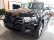 Bán xe Ford Everest đời 2019, màu đen, nhập khẩu giá 1000 triệu tại Tp.HCM