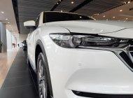 Mazda CX8 ưu đãi lớn ,có xe giao ngay giá 1 tỷ 199 tr tại Tp.HCM