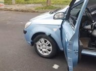 Bán Hyundai Click đời 2008, màu xanh lam, xe nhập, số tự động giá 235 triệu tại Bình Dương
