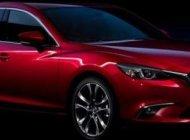 Bán xe Mazda MX 6 đời 2019, màu đỏ, nhập khẩu nguyên chiếc giá 886 triệu tại Đồng Nai
