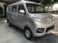 Xe tải Van V5M -5 chỗ không cấm giờ thành phố giá 254 triệu tại Tp.HCM