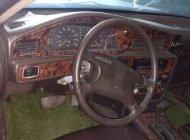 Bán xe Nissan Altima 1991, màu trắng số tự động giá 47 triệu tại Đồng Nai