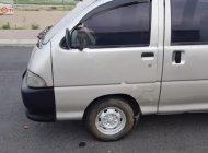 Cần bán xe Daihatsu Citivan 2000, màu bạc, nhập khẩu nguyên chiếc, 40tr giá 40 triệu tại Hà Nội