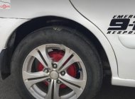 Bán Mazda 626 năm sản xuất 2001, màu trắng, nhập khẩu nguyên chiếc, giá cạnh tranh giá 135 triệu tại Cao Bằng