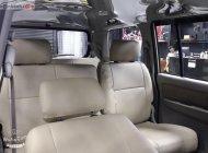 Cần bán lại xe Suzuki APV năm 2011, màu vàng, 268tr giá 268 triệu tại Tp.HCM
