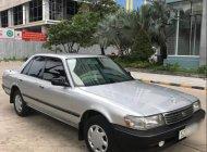 Bán Toyota Cressida đời 1992, màu bạc, xe nhập, giá 199tr giá 199 triệu tại Tp.HCM