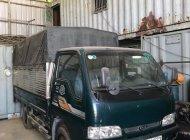 Bán ô tô Kia K3000S đời 2011, màu xanh lục, giá chỉ 205 triệu giá 205 triệu tại Tp.HCM