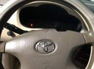 Gia đình bán xe Innova G đời 2007, xe rất đẹp giá 320 triệu tại Trà Vinh
