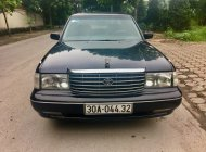Bán Toyota Crown máy 3.0 GL đời 1994, nhập khẩu, giá 135tr giá 135 triệu tại Hà Nội