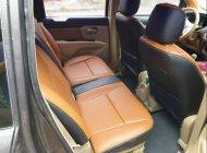 Bán xe cũ Nissan Grand livina đời 2011, giá 225tr giá 225 triệu tại Hòa Bình