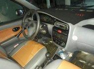 Bán xe Fiat Siena sản xuất 2001, nhập khẩu giá 95 triệu tại Sóc Trăng