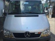 Bán Mercedes sản xuất năm 2011, màu bạc, xe bảo đẹp giá 405 triệu tại Cần Thơ