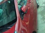 Bán Kia Morning 2018, màu đỏ, xe gia đình giá 265 triệu tại Đồng Nai