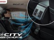 Honda City 1,5. Vtop khuyến mãi lớn dành cho KH tại Quảng Trị 0942.627.357 giá 177 triệu tại Quảng Trị