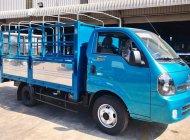 Giá xe tải KIA HYUNDAI THACO tại Bà Rịa Vũng Tàu. giá 382 triệu tại BR-Vũng Tàu