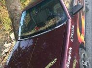 Cần bán xe Renault 19 1991, màu đỏ, nhập khẩu giá 65 triệu tại Tp.HCM