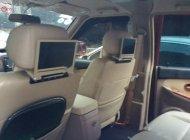 Chính chủ bán xe Pronto 7 chỗ, đời 2013, số tay, máy xăng, màu đỏ, nội thất màu kem giá 190 triệu tại Tp.HCM